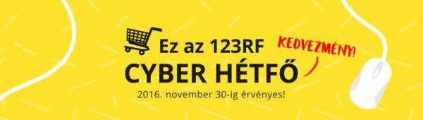 cyber_monday_02